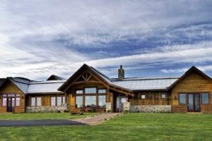 HVD Residence